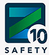 z10safety-emergency-lighting